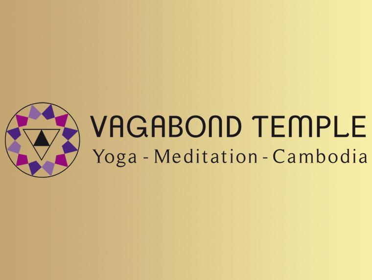 Vagabond Temple