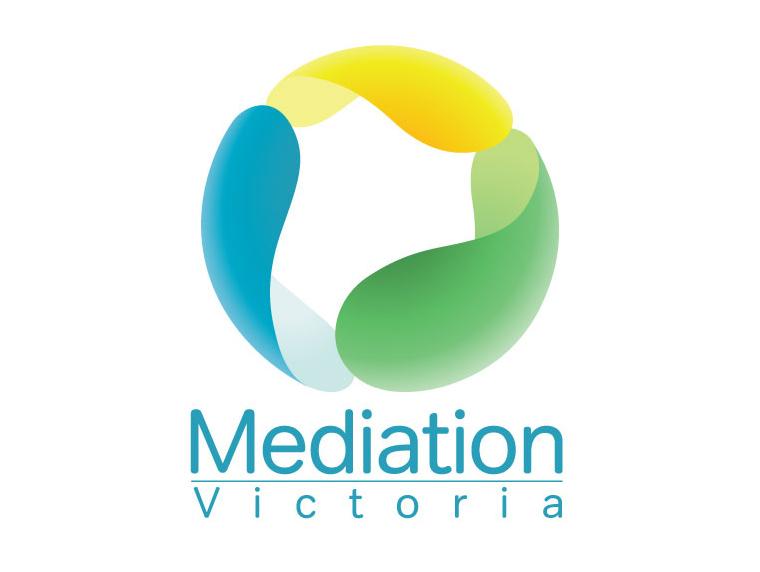 Mediation Victoria