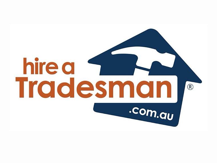 Hire a Tradesman