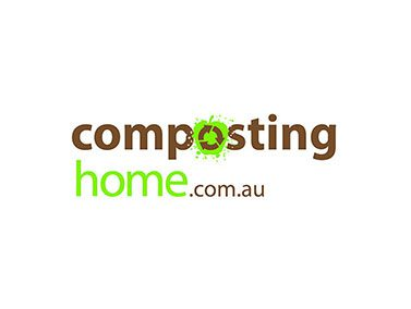 CompostingHome