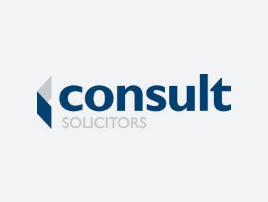 Consult Solicitors