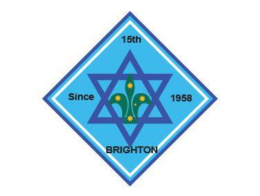 15th Brighton Scouts