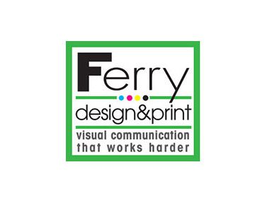 Ferry Design